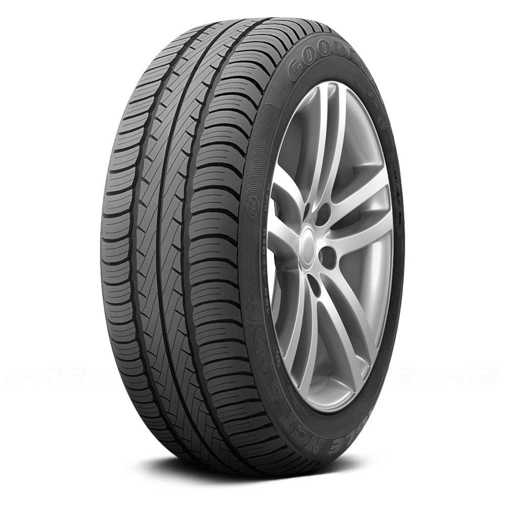 run flat tires goodyear tires autos post. Black Bedroom Furniture Sets. Home Design Ideas