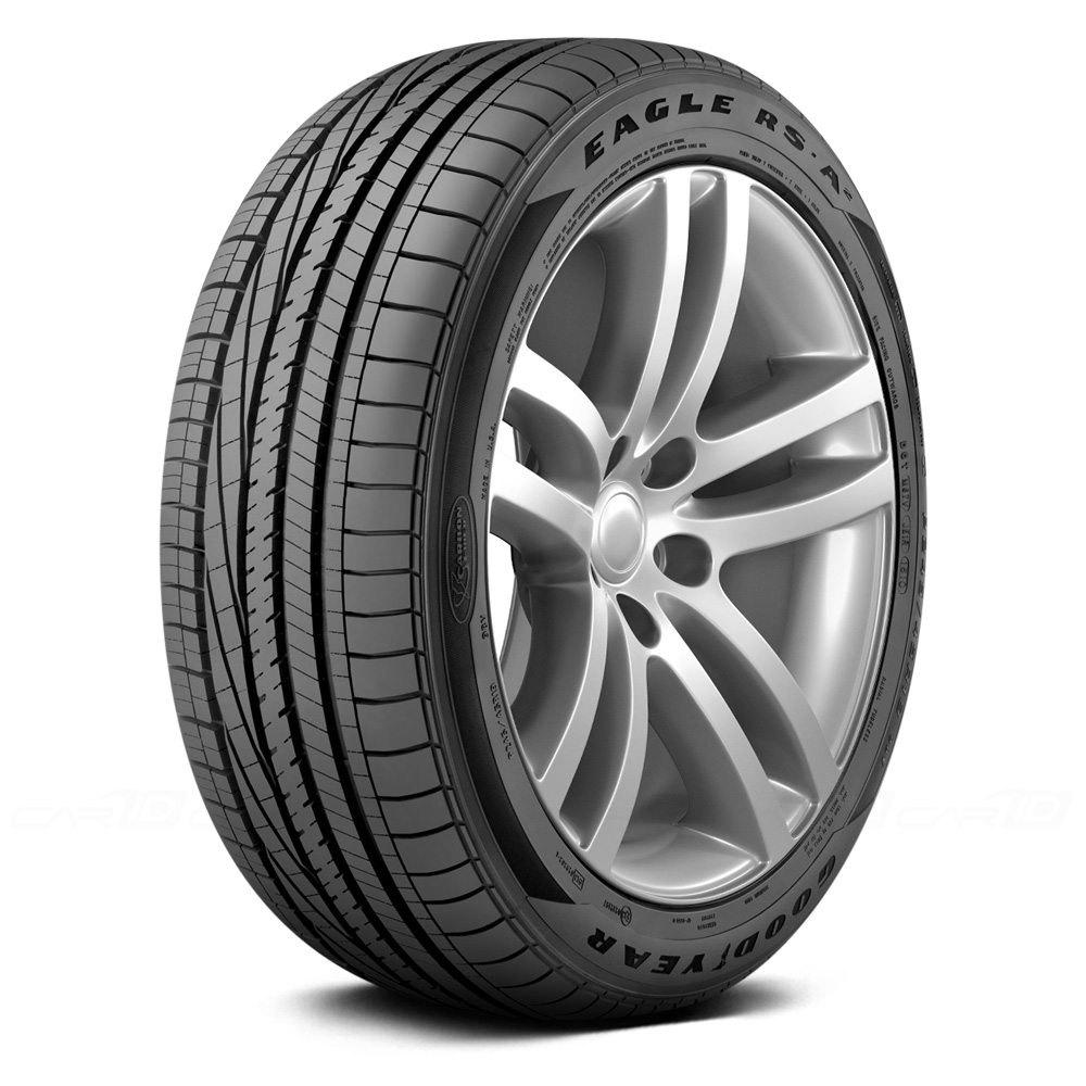 65 000 Mile Tread Life Limited Warranty Goodyear Wrangler Forude Ht