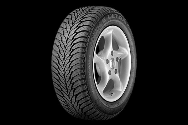 goodyear eagle ultra grip gw 2 tires winter performance tire for cars. Black Bedroom Furniture Sets. Home Design Ideas