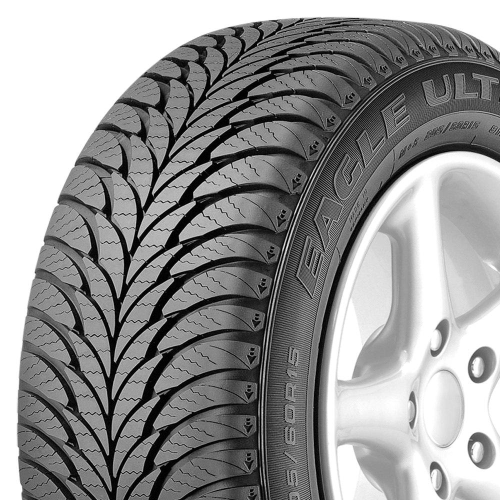 goodyear eagle ultra grip gw 2 tires. Black Bedroom Furniture Sets. Home Design Ideas