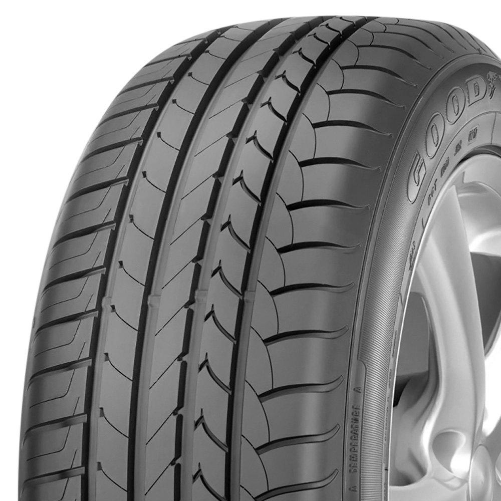 goodyear tire 235 55r19 v efficient grip all season ebay. Black Bedroom Furniture Sets. Home Design Ideas