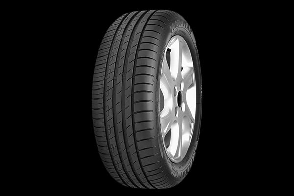 goodyear efficientgrip tires summer performance tire for cars. Black Bedroom Furniture Sets. Home Design Ideas