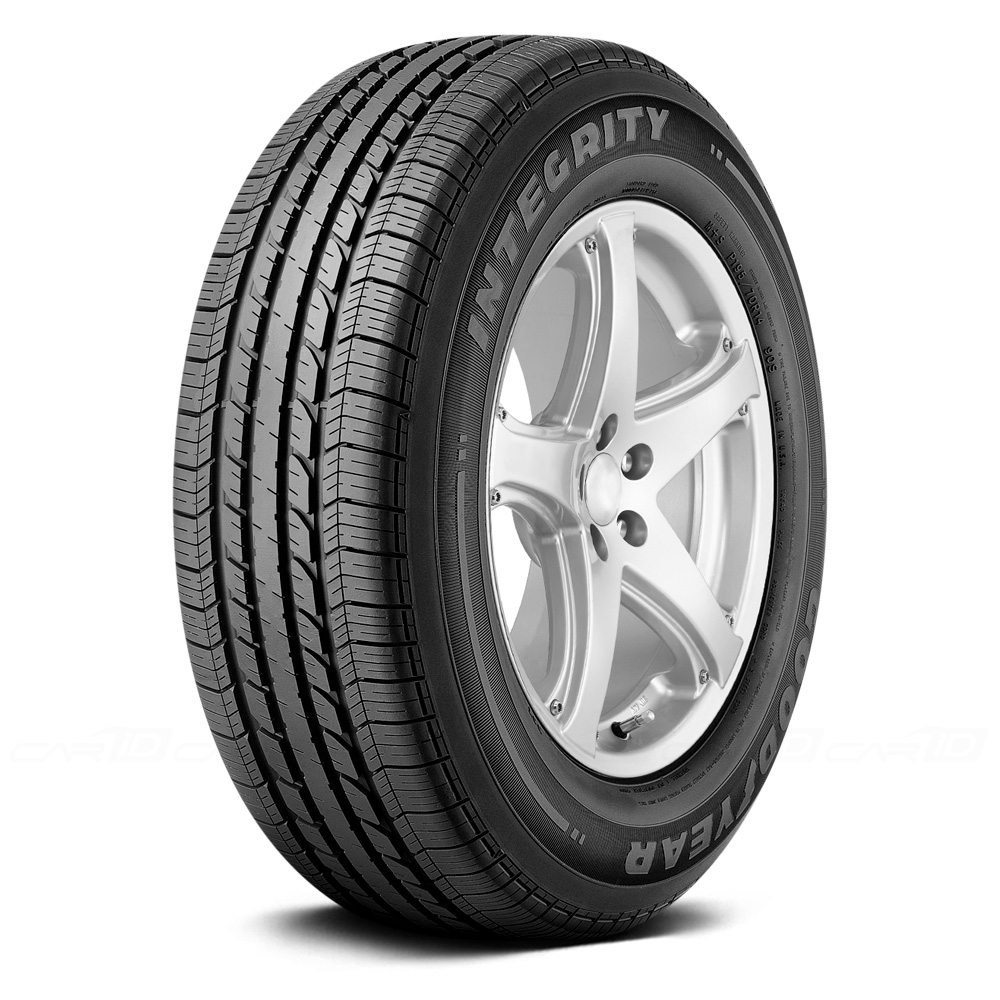 Find Goodyear commercial truck tires for your long haul, regional or mixed service fleet by searching by tire name, application or technology.