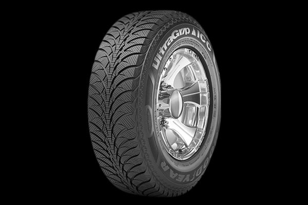 goodyear ultra grip ice wrt tires winter performance tire for cars. Black Bedroom Furniture Sets. Home Design Ideas