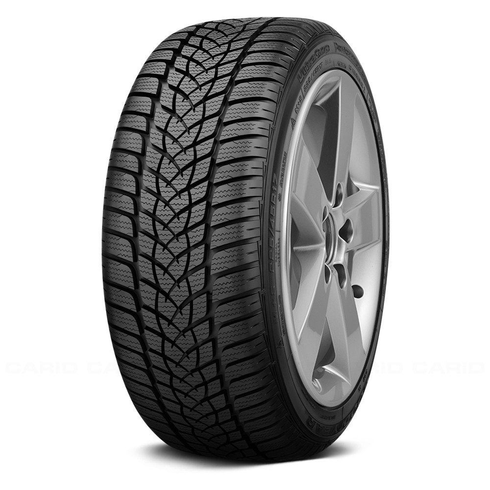 Motorcycle Tire Sizes >> GOODYEAR® ULTRA GRIP PERFORMANCE 2 Tires
