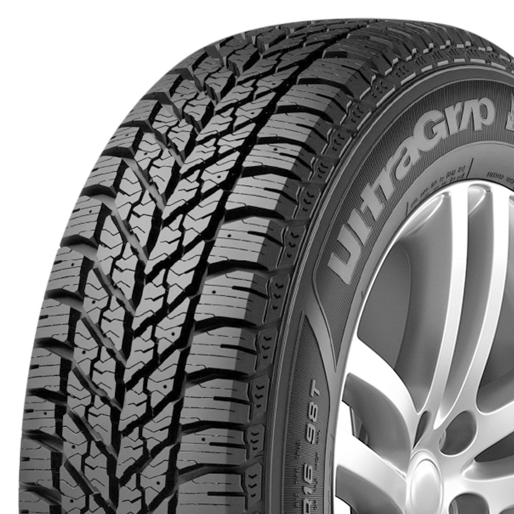 Snow Tires Winter Tires Goodyear Tires >> Goodyear 766709358 Ultra Grip Winter 195 55r15 T