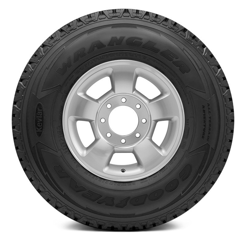 Best Tire Buying Guide Consumer Reports >> Goodyear Tires Reviews Consumer Reports | Autos Post