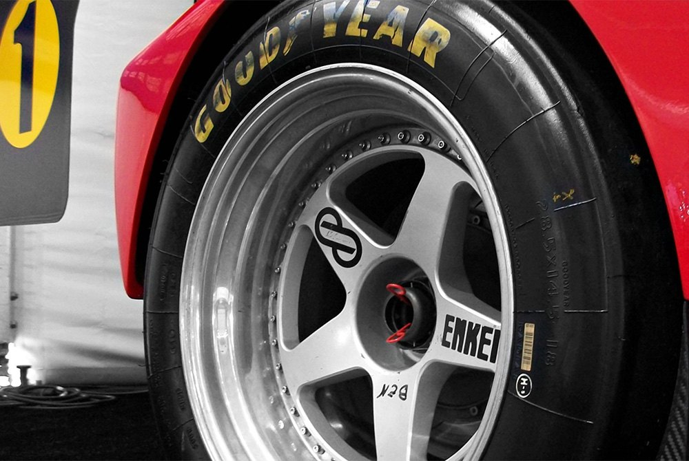 Goodyear™ | Tires — CARiD.com