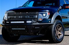 GOODYEAR® - Tires on Ford F-150