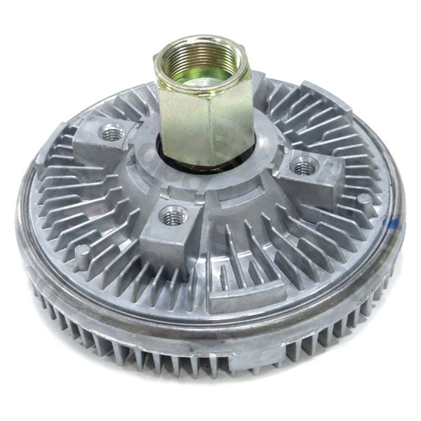 2000 Gmc Sonoma Engine Fan Removal - For 1997 2003 Gmc ...