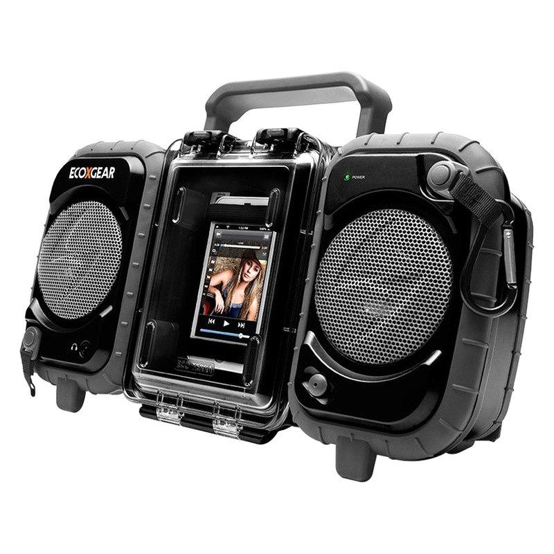 Grace Digital 174 Gdiaq2si61 Speaker System