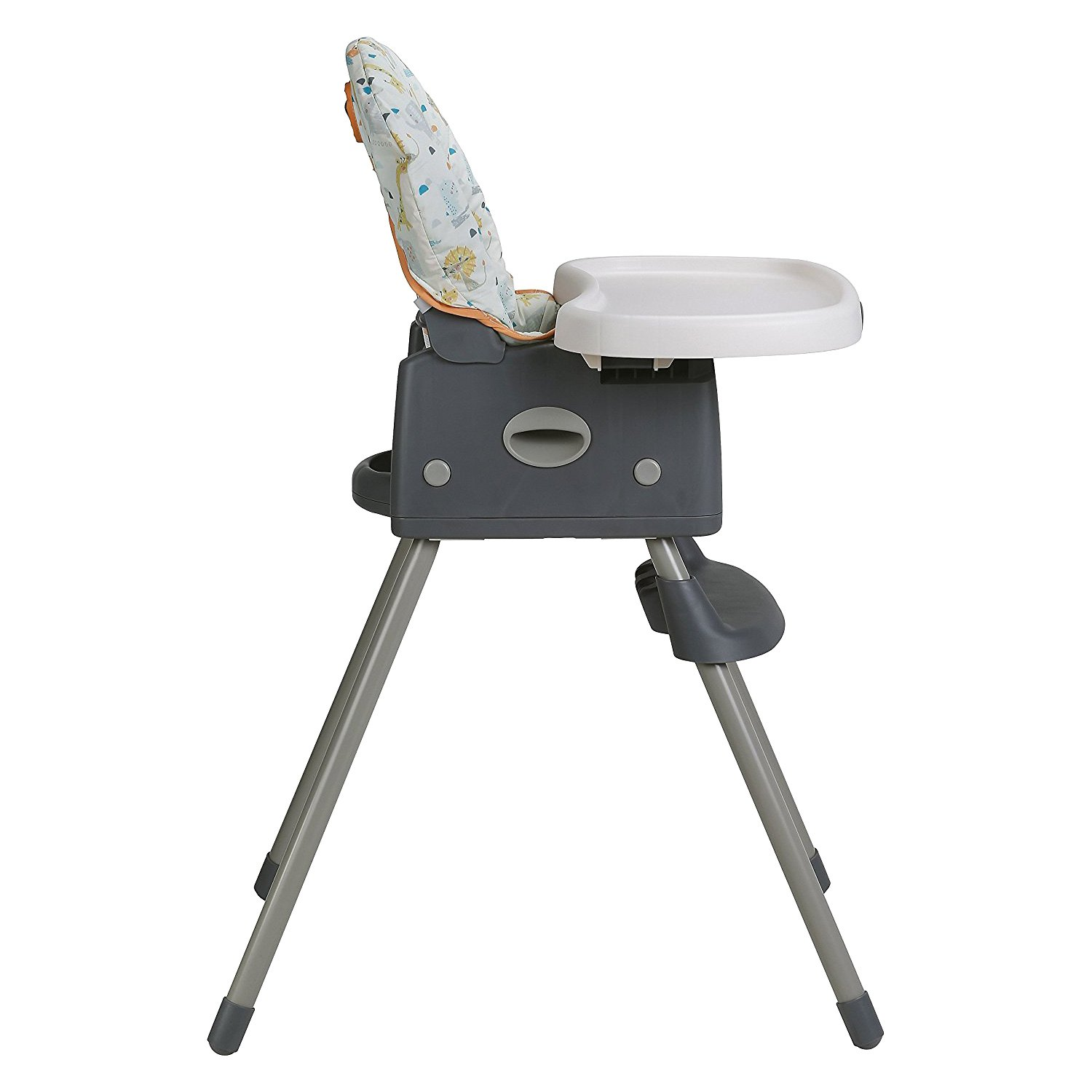 Graco Baby SimpleSwitch™ Linus Style Highchair