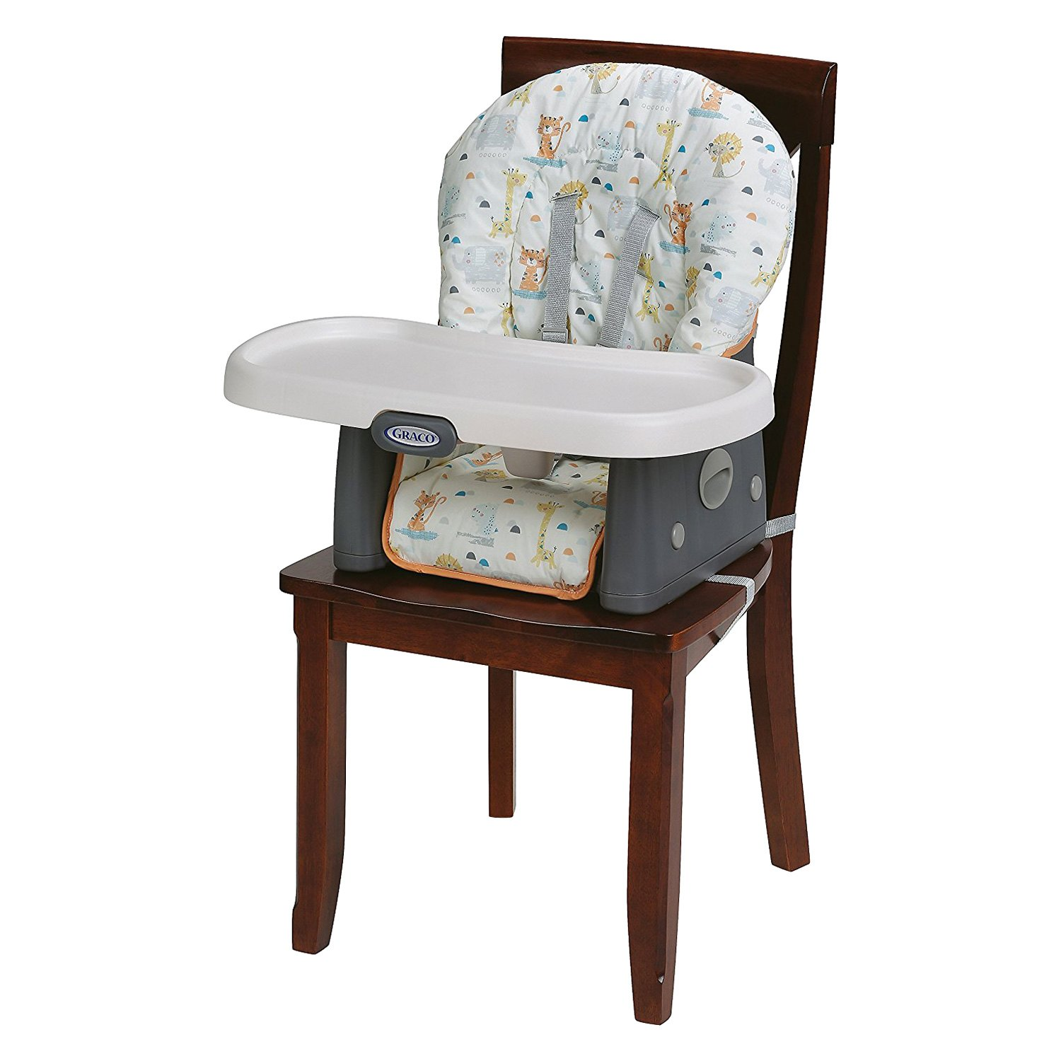 Graco Baby SimpleSwitch Highchair