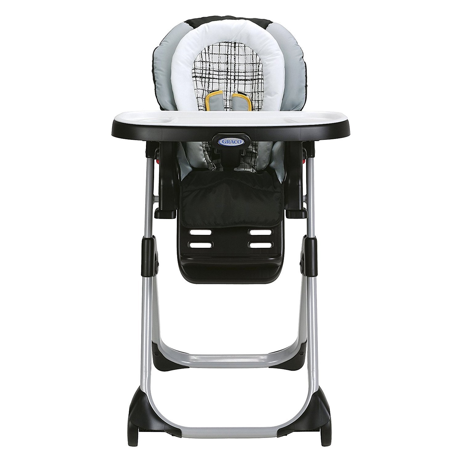 Baby high chair graco - Graco Baby Duodiner Teigen Style Lx Highchairgraco