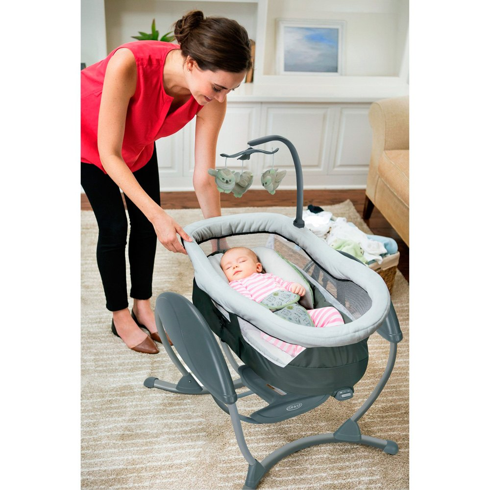 graco glider swing chair images glider elite giveaway