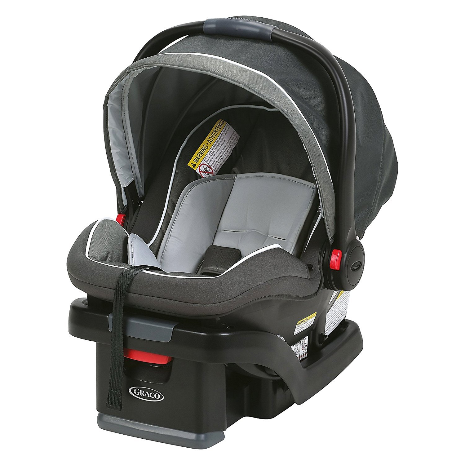 graco car seats baby products baby items. Black Bedroom Furniture Sets. Home Design Ideas