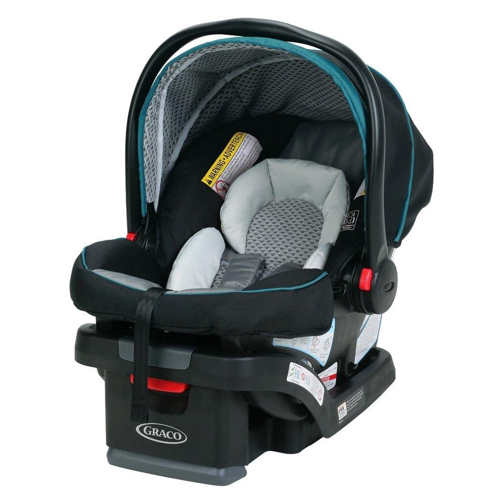 graco baby snugride snuglock 30 infant car seat. Black Bedroom Furniture Sets. Home Design Ideas