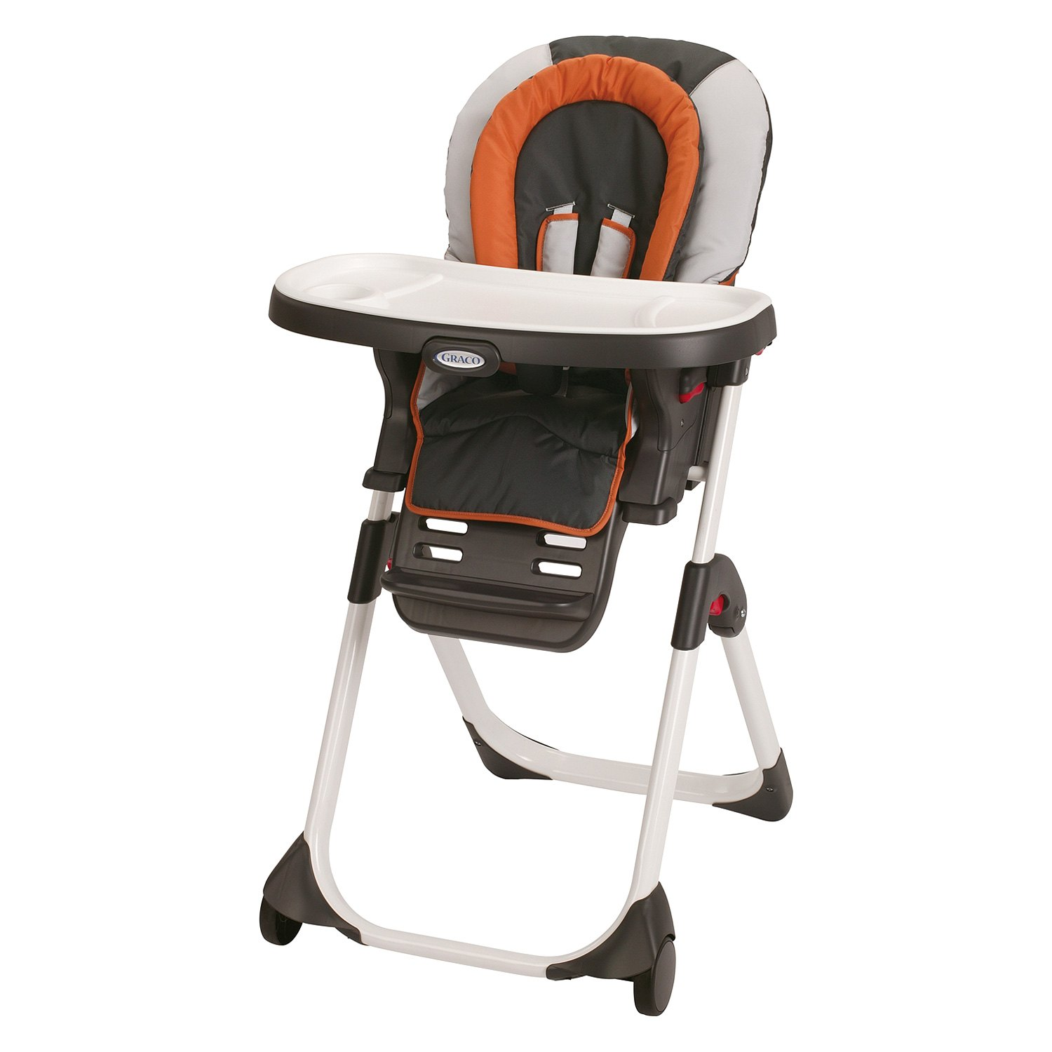 Graco Baby DuoDiner™ LX Highchairs
