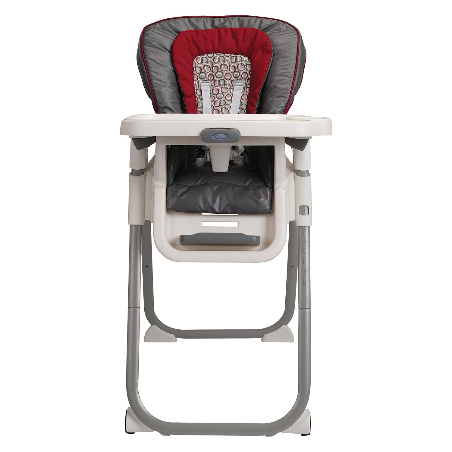 Baby high chair graco - Graco Baby Tablefit Finley Sttyle Highchairgraco