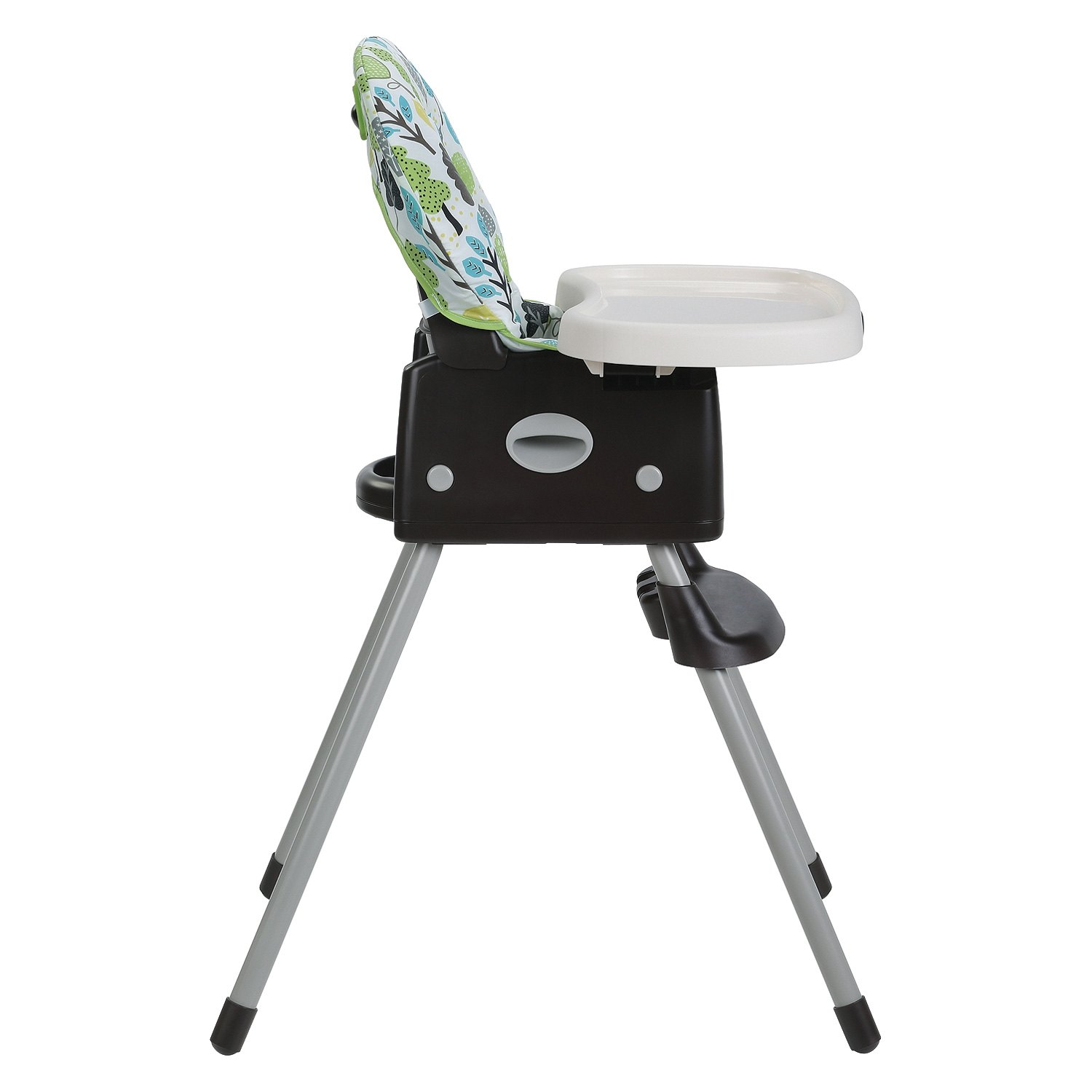 Baby high chair graco -  Highchairgraco Baby Simpleswitch Bear Trail Style