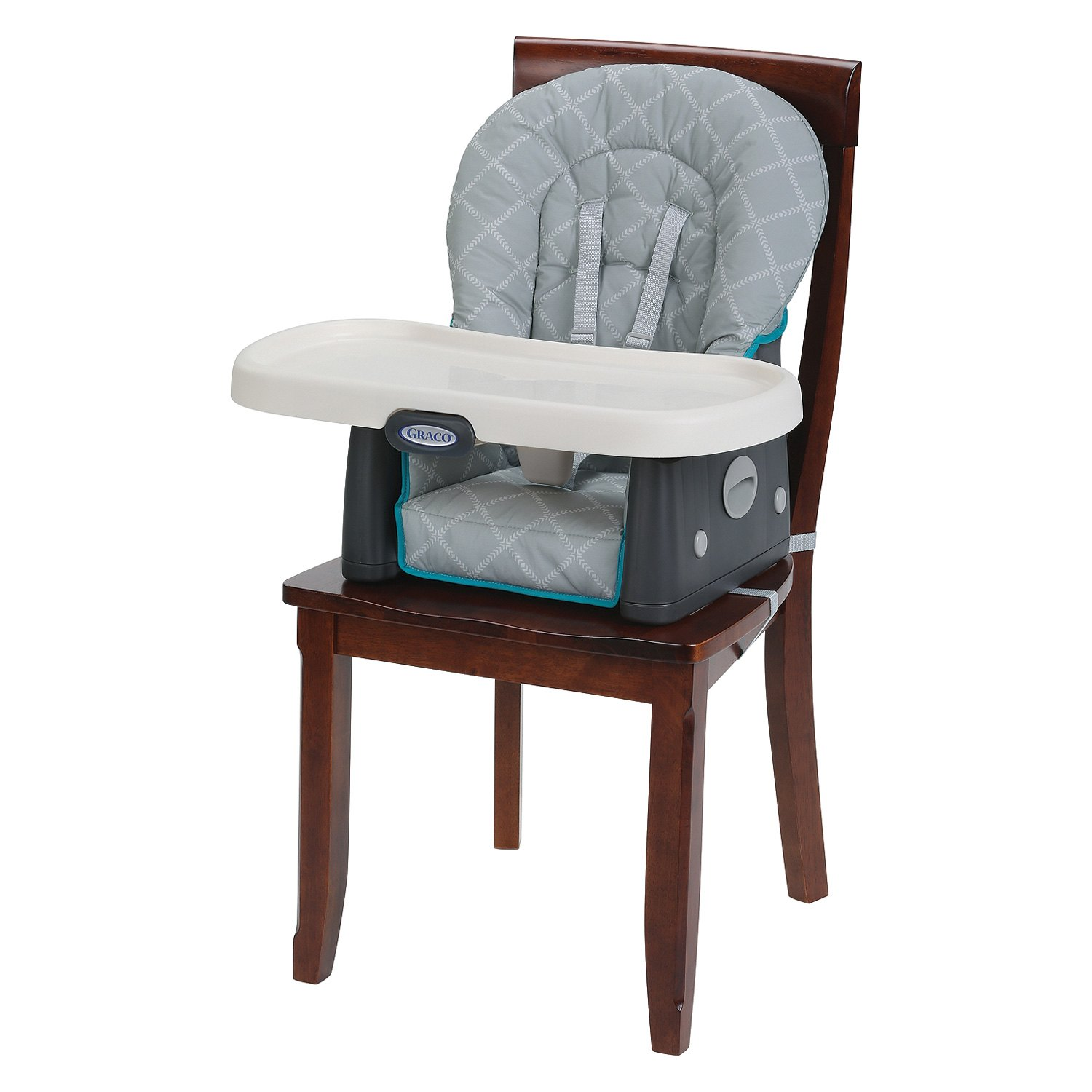mothercare chair youtube contempo high graco watch