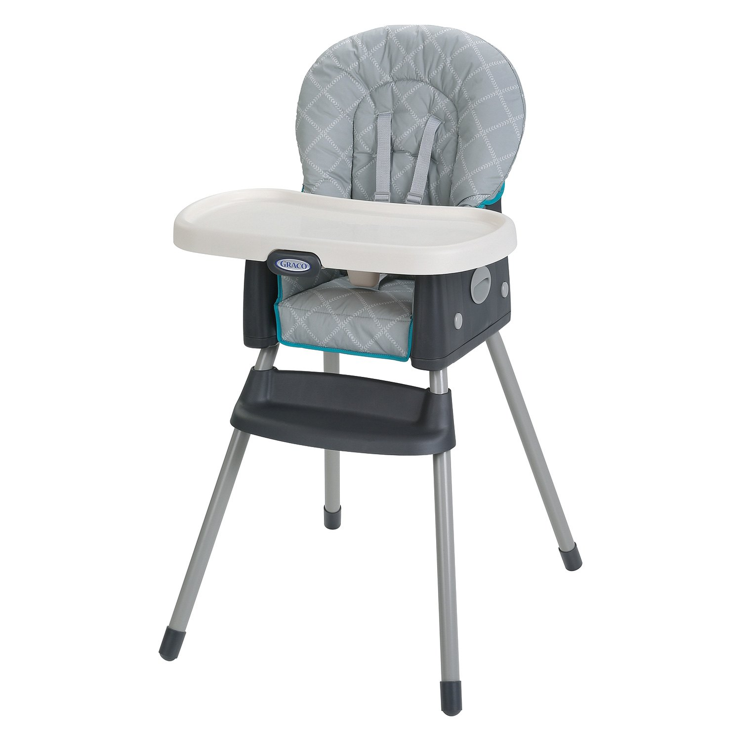 graco baby 174 simpleswitch highchair