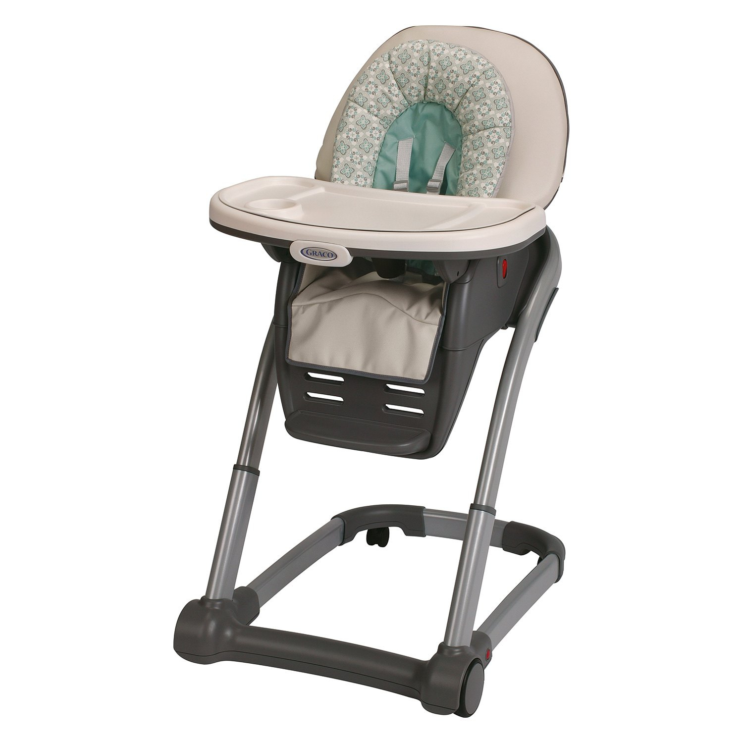 2017 05 graco blossom high chair colors - Graco Baby Blossom Mckinley Style 4 In 1 Seating Systemgraco Baby Blossom Fifer Style 4 In 1 Seating Systemgraco Baby Blossom Vance Style 4 In 1