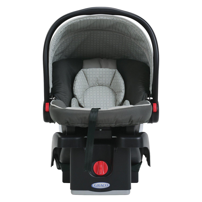 graco infant car seat model number latest news car. Black Bedroom Furniture Sets. Home Design Ideas