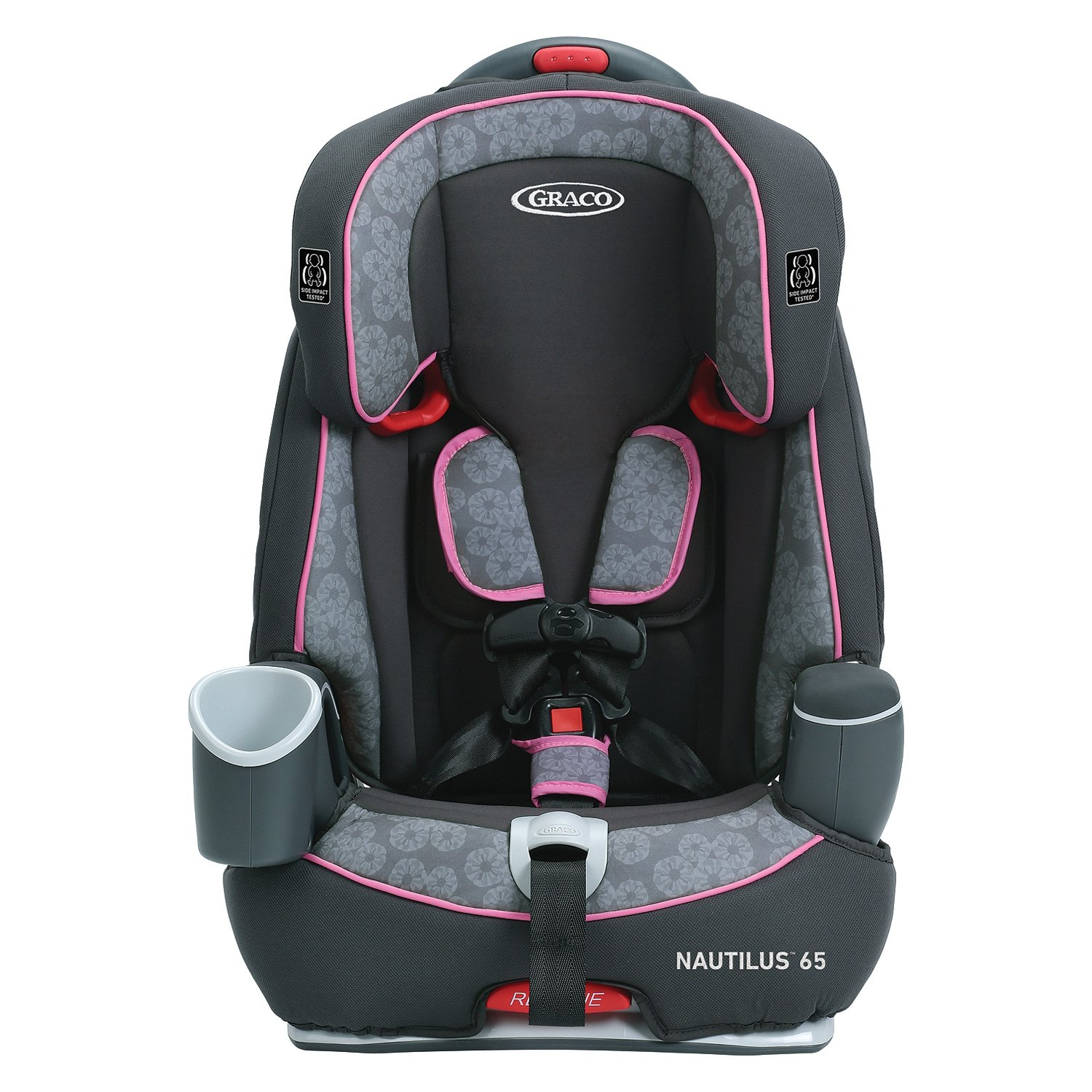 graco nautilus 3 in 1 car seat booster instructions. Black Bedroom Furniture Sets. Home Design Ideas