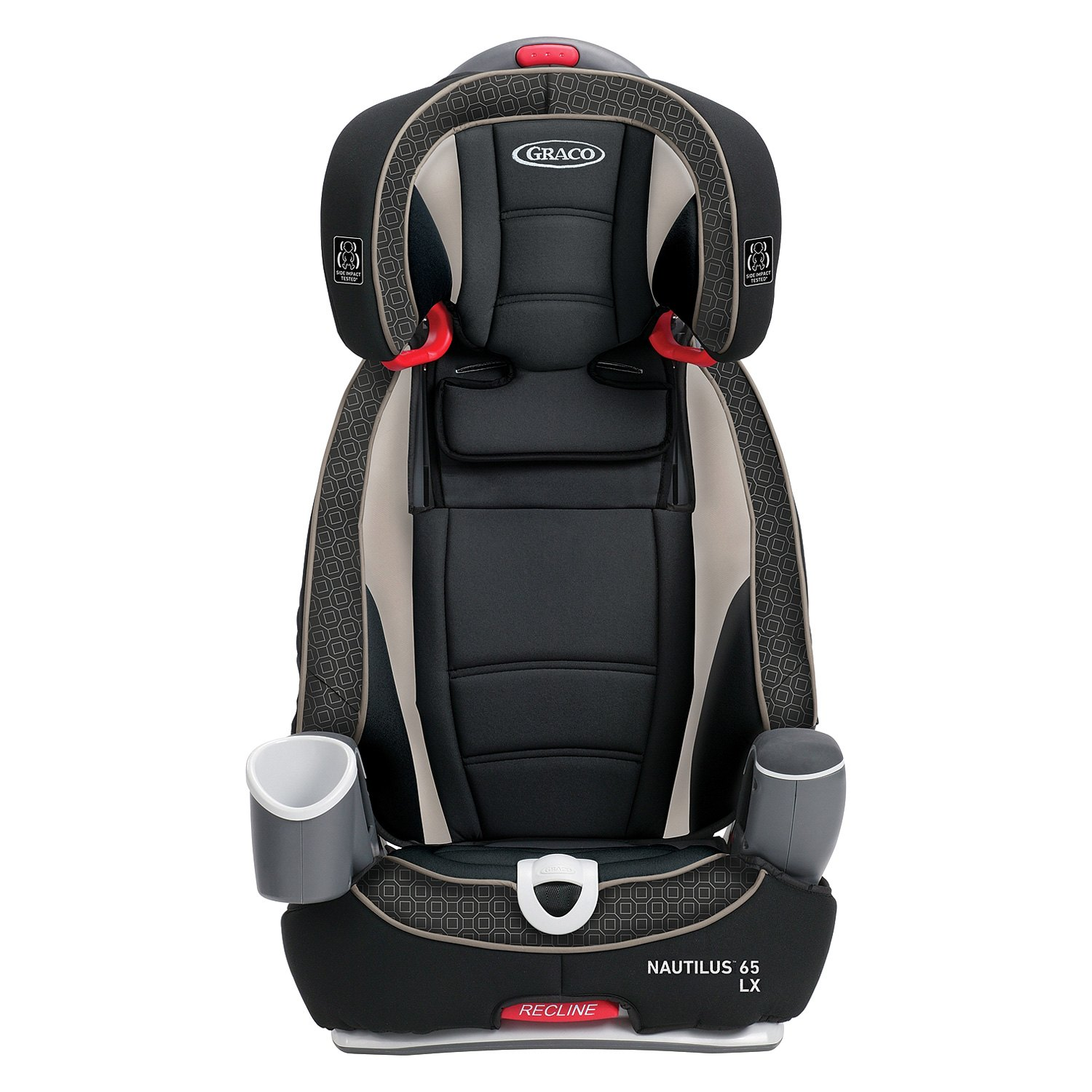 5 Point Harness Booster - Point Harness High Back Booster Seat  Free Engine