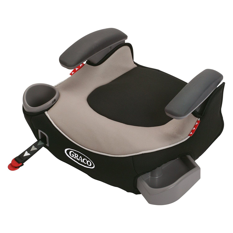 Graco Car Booster Seat Reviews