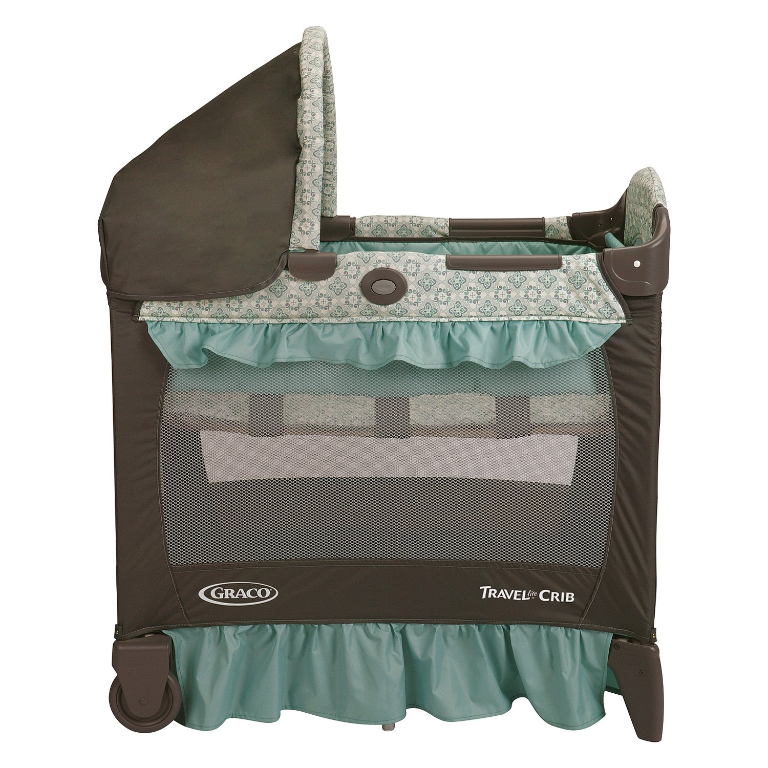 with superb baby cribs x crib best parts graco convertible ordinary
