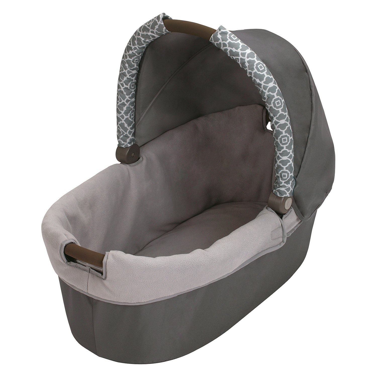 graco bedroom bassinet. baby® - day2night™ ardmore style sleep systemgraco graco bedroom bassinet