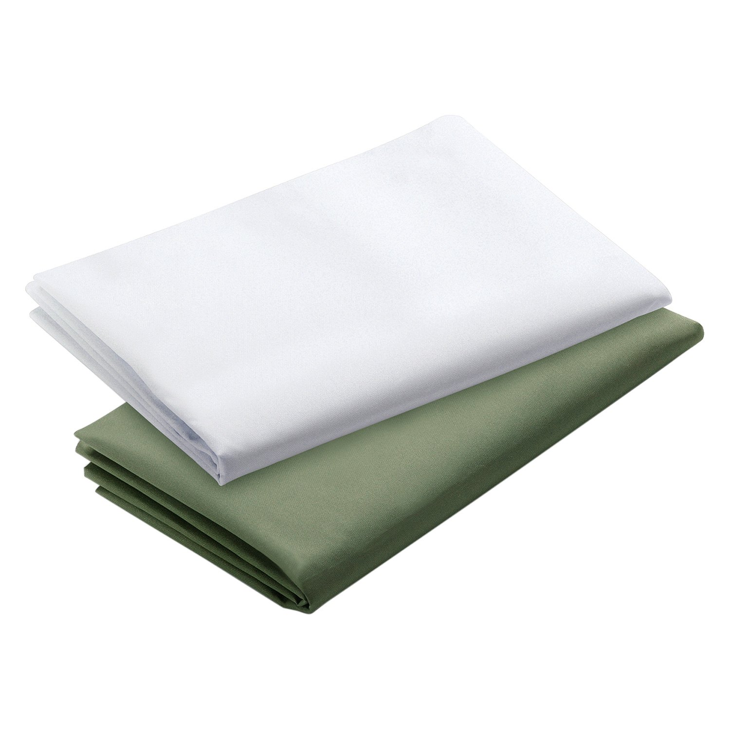how to use fitted sheet