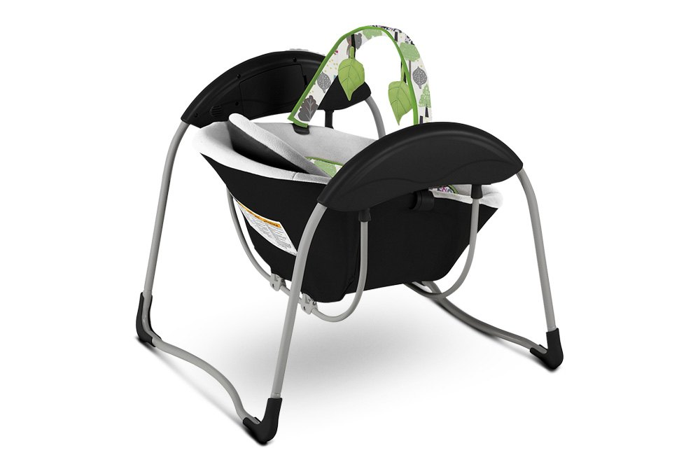 graco car seats strollers baby travel systems. Black Bedroom Furniture Sets. Home Design Ideas