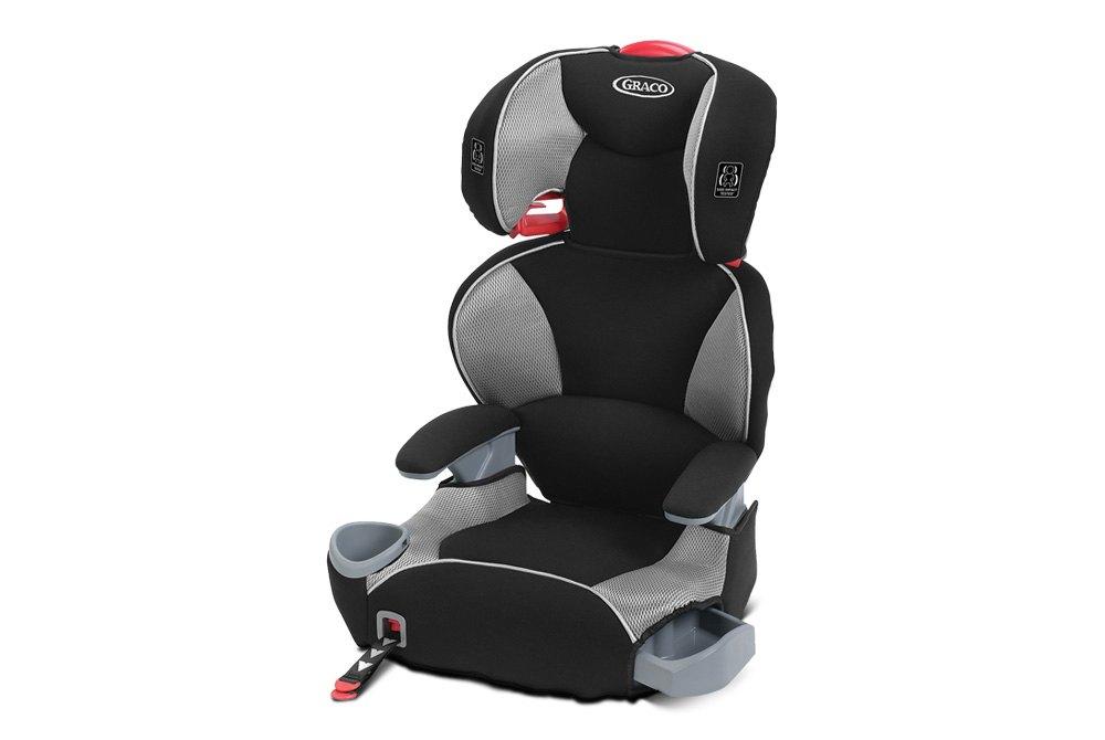 Graco Car Seats Baby Products Items Upcomingcarshq
