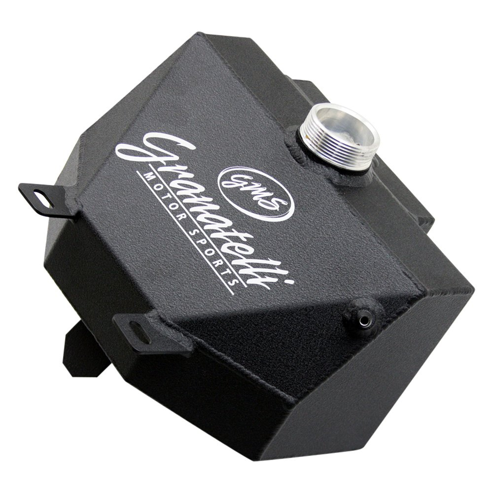 Ford Mustang Coolant Tanks Mustang Parts Performance .html