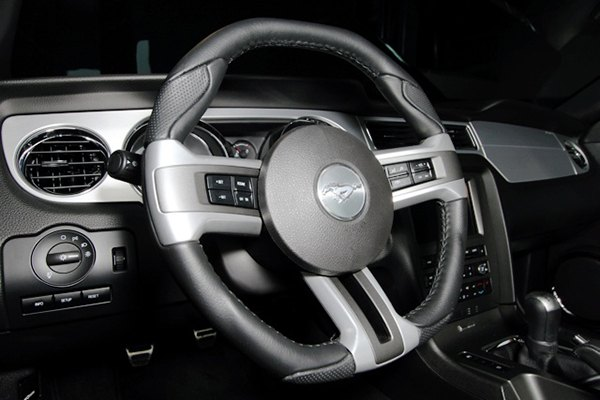 Grant Steering Wheels Installation Kits Accessories