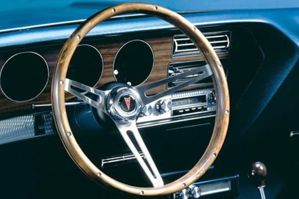 Grant Steering Wheels Installation Kits Accessories Carid Com