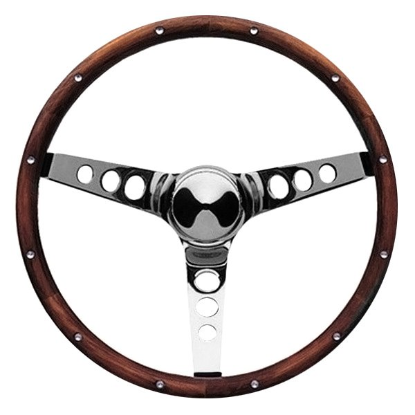 1994 ford mustang steering wheels at. Black Bedroom Furniture Sets. Home Design Ideas