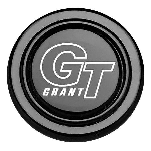 Top GT Grant Horn Button 600 x 400 · 39 kB · jpeg