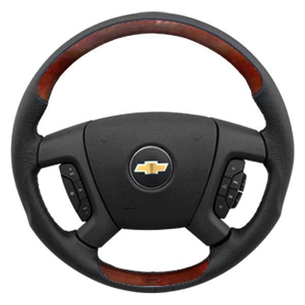 chevy silverado steering wheel covers chevy wiring diagram free