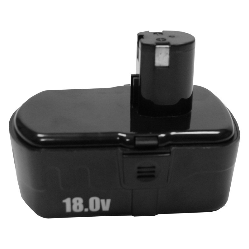 Great Neck - 18V Replacement Battery for Cordless Drill | eBay