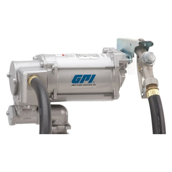 cj industries and heavy pumps Thank you for your interest in our products shinmaywa offers a wide range of water treatment equipments, pumps, blowers, aerators, mixers and related equipment.