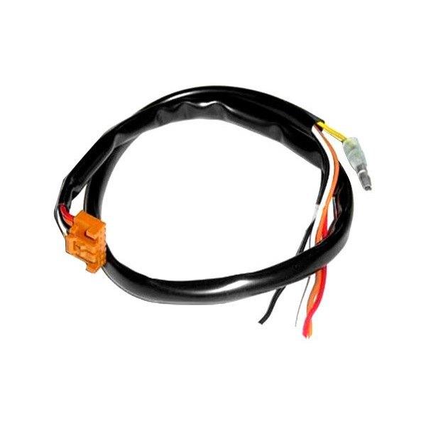 greddy� gauge harnesses Wiring Harness Kit electrical gauge sensor harnessgreddy� a f gauge sensor harnessgreddy� boost gauge harness
