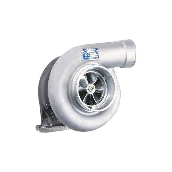 Greddy Turbo Parts: GReddy® 11500324