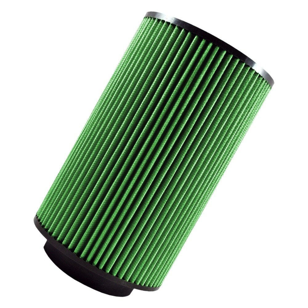 Snap Fuel Filter Relocation For 2015 Duramaxhtml Autos Post Photos 2007 Tahoe