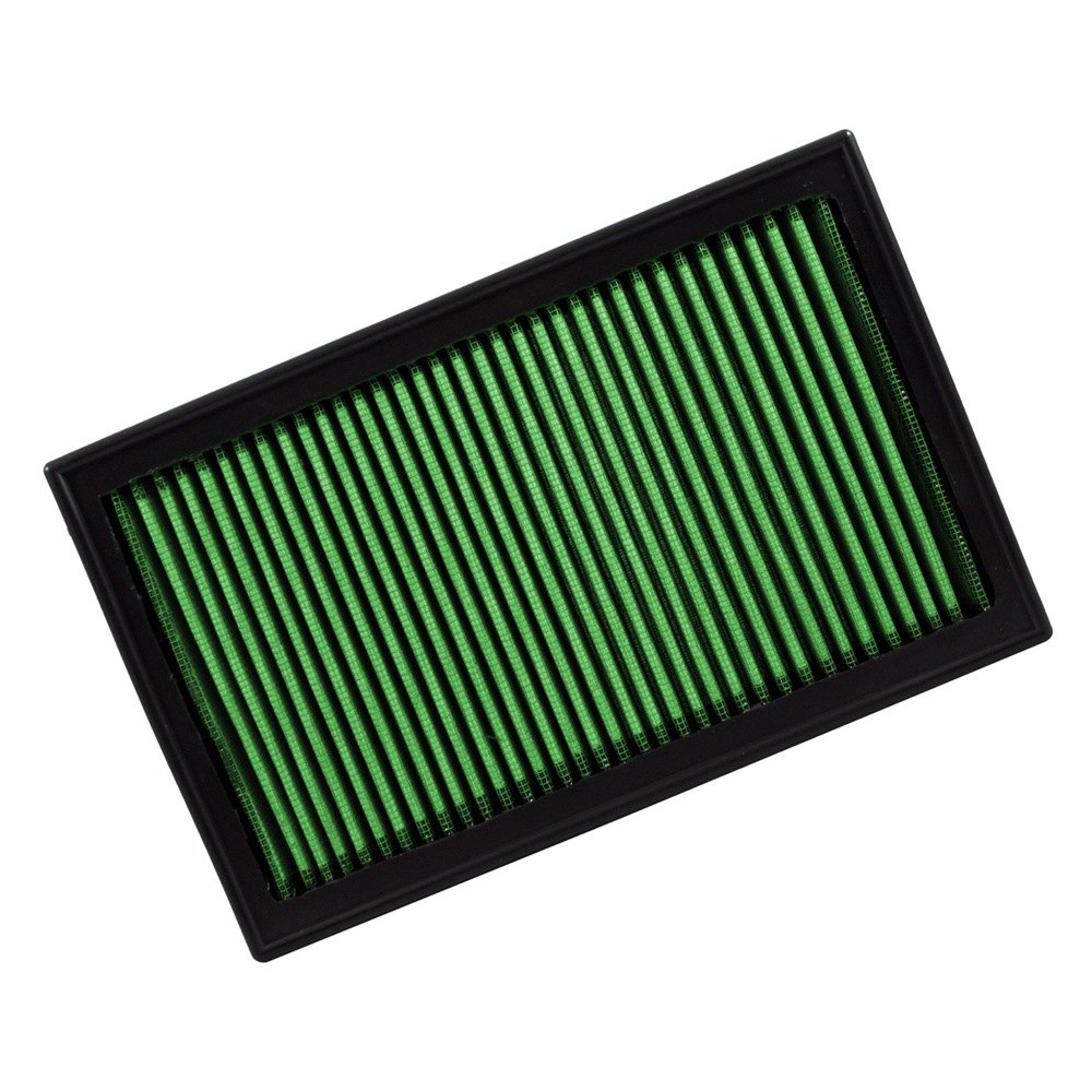 shop years ford explorer filter