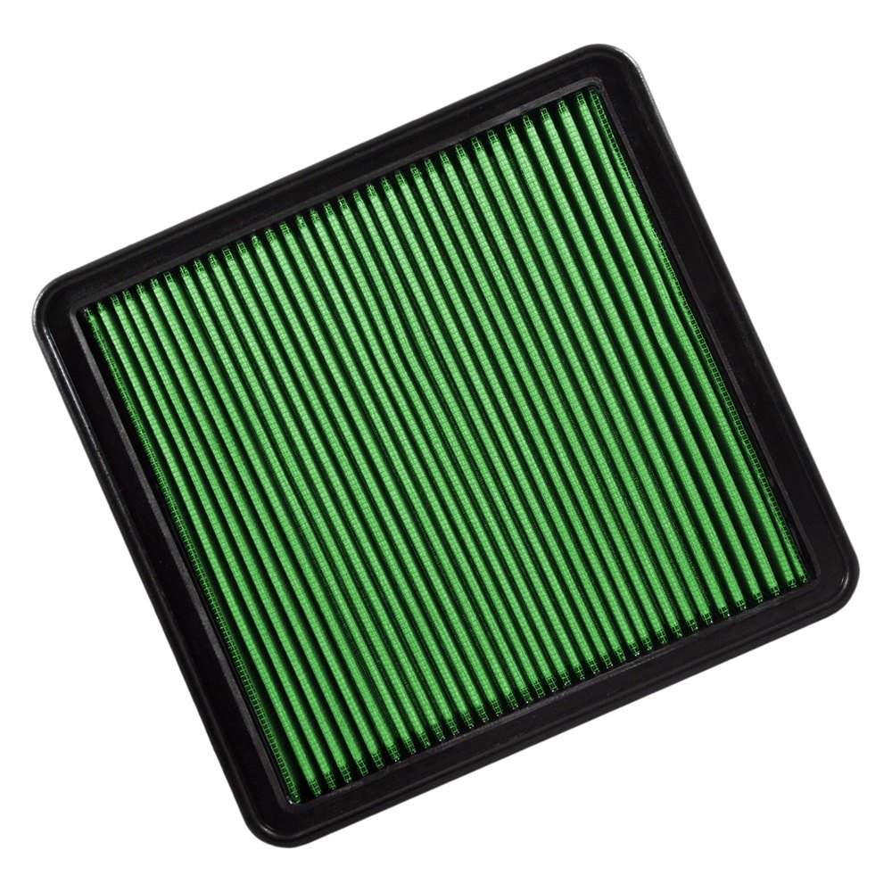2008 Ford Focus Air Filter Location 2008 Ford Focus Parts