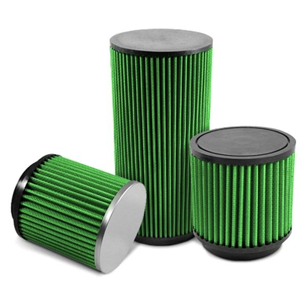 Image Result For Air Filter For House